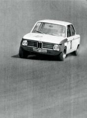bmw-2002-nuerburgring-1968-
