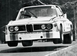 bmw-3-0-csl-1973-