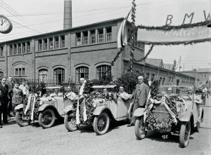 bmw-3-15-ps-i-alpenfahrt-1929