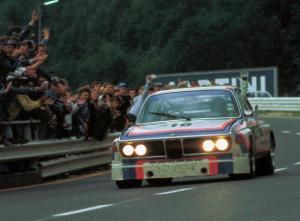 bmw-motorsport-1973-