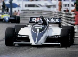 formel1-1983-