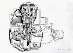 bmw-isetta-250ccm-motor-