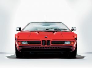 BMW-M1-1978-