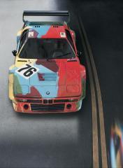 BMW-M1-Andy-Warhole-2