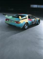 BMW-M1-Andy-Warhole