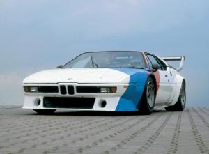 BMW-M1-Procar-1979-