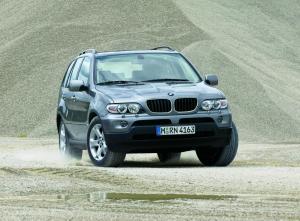BMW-X5-E53-