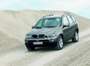 BMW-X5-E53-10