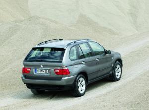 BMW-X5-E53-11