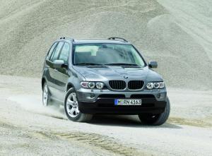 BMW-X5-E53-3