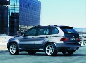 BMW-X5-E53-9