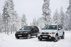 BMW-X5-10-Jahre
