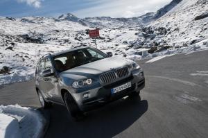 BMW-X5-E70-4