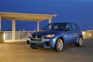 BMW-X5-M-E70-