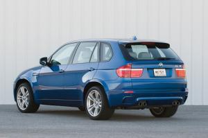 BMW-X5-M-E70-5