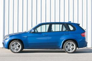 BMW-X5-M-E70-6