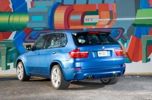 BMW-X5-M-E70-7