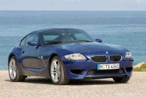 BMW-Z4-M-Coupe-