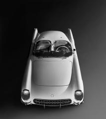 1953-chevrolet-corvette-c1