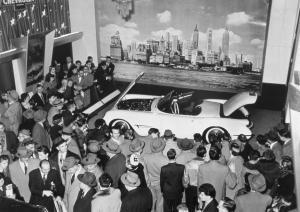 1953-chevrolet-corvette-c1_