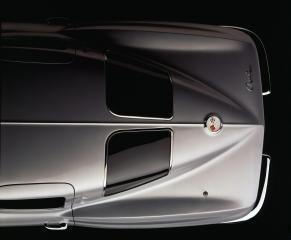 1963-chevrolet-corvette-c2-geteilte-heckscheibe