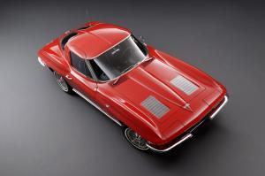 1963-chevrolet-corvette-c2