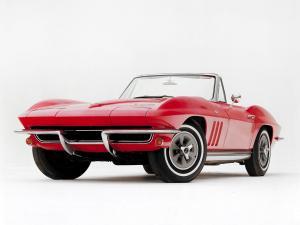 1965-chevrolet-corvette-c2-convertible