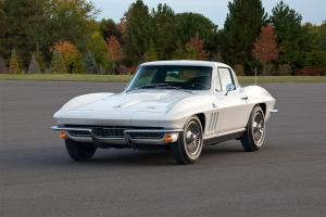 1966-chevrolet-corvette-c2