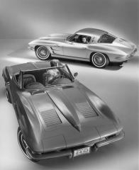 corvette-c2-1963