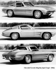 corvette-c2-1965