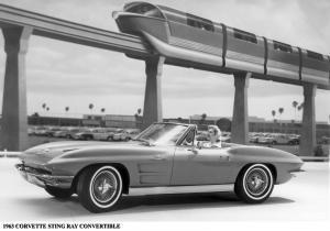 corvette-c2-convertible