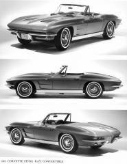 corvette-c2-roadster
