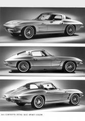 corvette-split-window-c2
