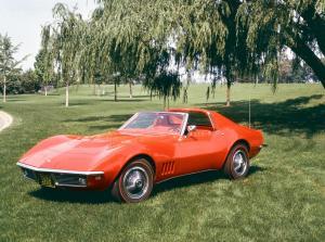 1968-chevrolet-corvette-c3-1