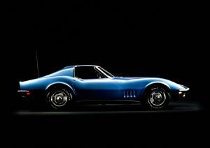 1968-chevrolet-corvette-c3-2