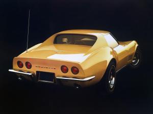 1968-chevrolet-corvette-c3