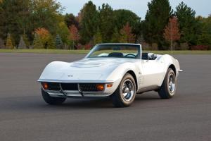1972-chevrolet-corvette-c3-cabriolet