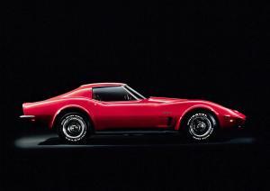 1973-chevrolet-corvette-c3-1