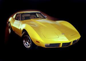 1973-chevrolet-corvette-c3