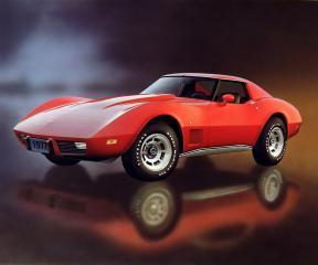 1977-chevrolet-corvette-c3