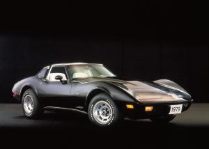1979-chevrolet-corvette-c3