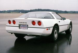 1984-chevrolet-corvette-c4
