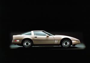 1984-corvette-c4