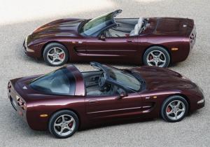corvette-50th-anniversary-3