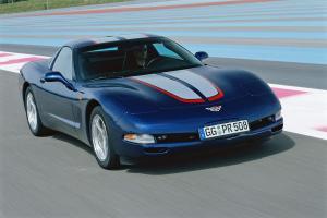 corvette-c5-z06