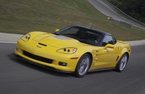 corvette-c6-z06-