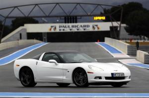 corvette-c6-
