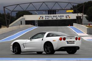 corvette-c6-2