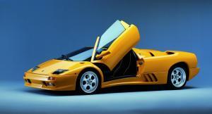 lamborghini-diablo-roadster-1996-