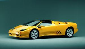 lamborghini-diablo-roadster-1996-seitenansicht
